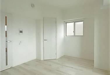 エスリード名古屋東別院 704号室 (名古屋市中区 / 賃貸マンション)