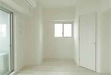 エスリード名古屋東別院 705号室 (名古屋市中区 / 賃貸マンション)