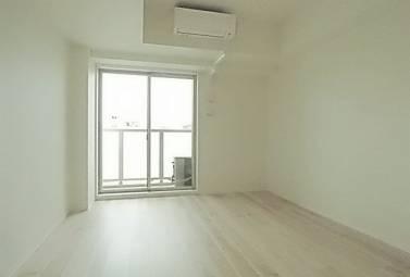 エスリード名古屋東別院 802号室 (名古屋市中区 / 賃貸マンション)