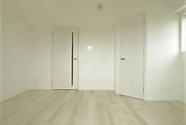 エスリード名古屋東別院 804号室 (名古屋市中区 / 賃貸マンション)