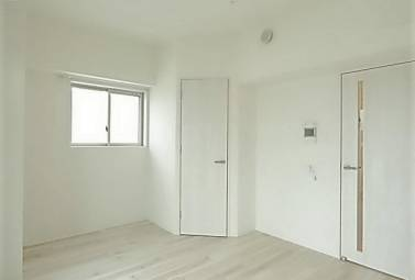 エスリード名古屋東別院 805号室 (名古屋市中区 / 賃貸マンション)