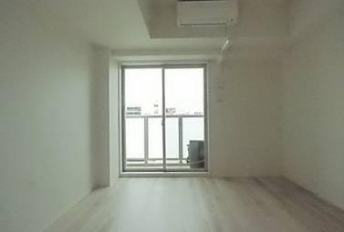 エスリード名古屋東別院 807号室 (名古屋市中区 / 賃貸マンション)