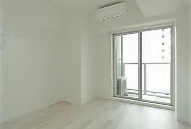 エスリード名古屋東別院 808号室 (名古屋市中区 / 賃貸マンション)