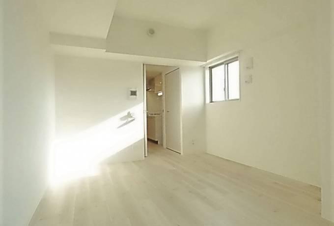 エスリード名古屋東別院 908号室 (名古屋市中区 / 賃貸マンション)