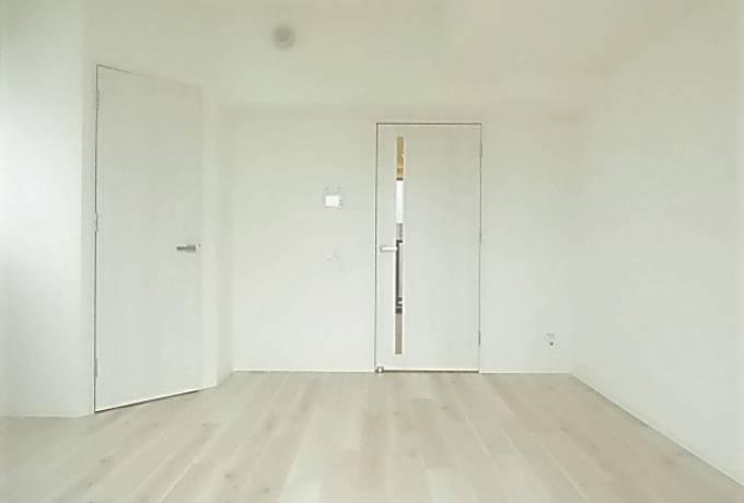 エスリード名古屋東別院 1005号室 (名古屋市中区 / 賃貸マンション)