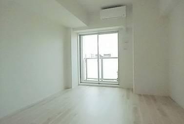 エスリード名古屋東別院 1006号室 (名古屋市中区 / 賃貸マンション)