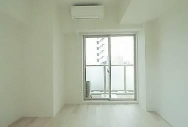 エスリード名古屋東別院 1008号室 (名古屋市中区 / 賃貸マンション)