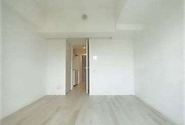 エスリード名古屋東別院 1103号室 (名古屋市中区 / 賃貸マンション)