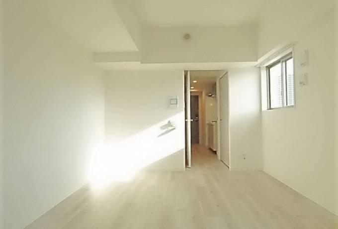 エスリード名古屋東別院 1108号室 (名古屋市中区 / 賃貸マンション)