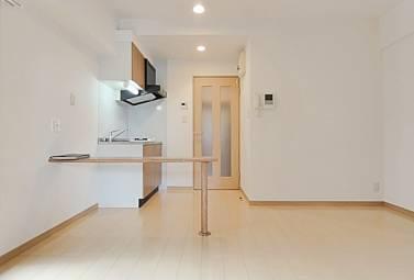 ベレーサ葵 601号室 (名古屋市中区 / 賃貸マンション)