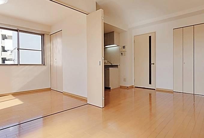 本山ユーフォニアII 601号室 (名古屋市千種区 / 賃貸マンション)