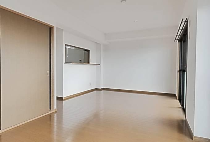 グランドコート鴻の巣 307号室 (名古屋市天白区 / 賃貸マンション)