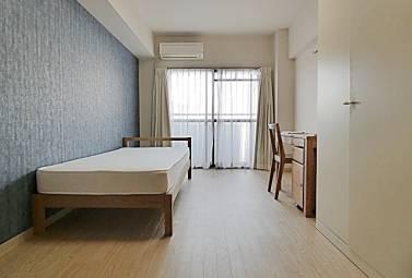 CASA NOAH 八事 106号室 (名古屋市天白区 / 賃貸マンション)