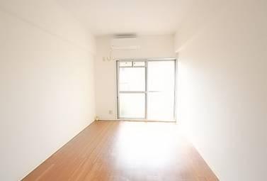 アメニティ植田 303号室 (名古屋市天白区 / 賃貸マンション)