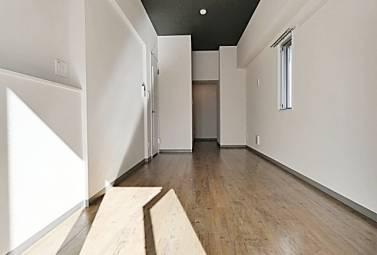 ル・ブルー鶴舞 503号室 (名古屋市中区 / 賃貸マンション)