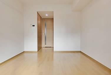 ソフィア本山 104号室 (名古屋市千種区 / 賃貸マンション)
