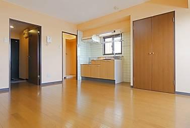 レジデンシア東別院 8D号室 (名古屋市中区 / 賃貸マンション)