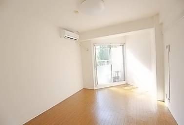 柊五番館 210号室 (名古屋市天白区 / 賃貸マンション)