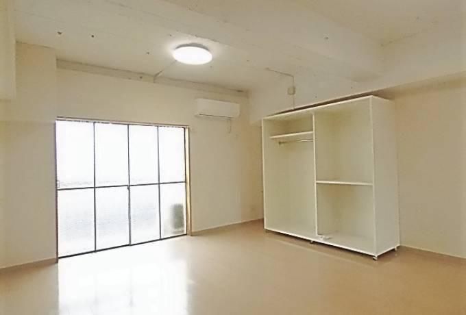南分ビル 33号室 (名古屋市昭和区 / 賃貸マンション)