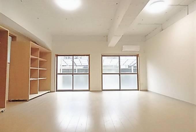 南分ビル 12号室 (名古屋市昭和区 / 賃貸マンション)