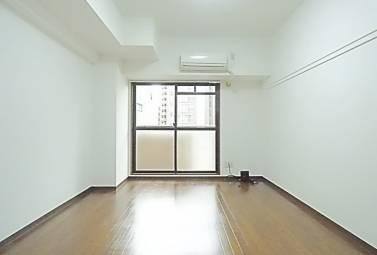 シティーコート翠雲 306号室 (名古屋市中区 / 賃貸マンション)