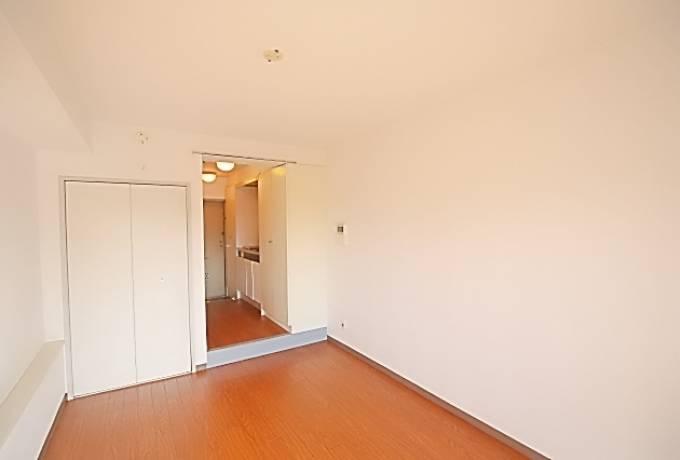ジョイフル守山 304号室 (名古屋市守山区 / 賃貸マンション)