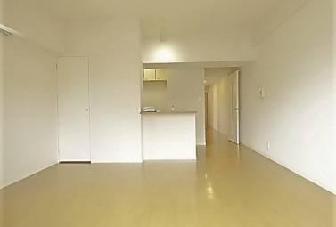 Haus ISEBERG 601号室 (名古屋市中区 / 賃貸マンション)