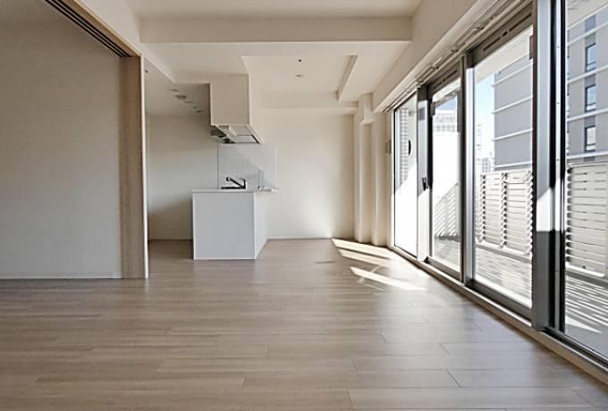 プレサンス錦プレミアム 1202号室 (名古屋市中区 / 賃貸マンション)
