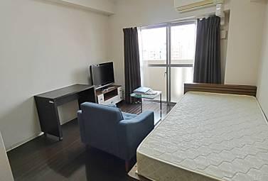 アマーレ葵 1002号室 (名古屋市中区 / 賃貸マンション)