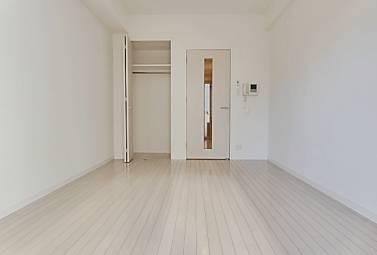 ベレーサ金山 0405号室 (名古屋市中区 / 賃貸マンション)