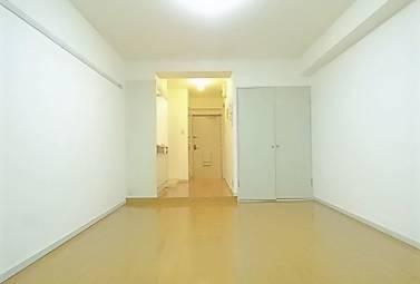 ホーメストつるまい 3F号室 (名古屋市中区 / 賃貸マンション)
