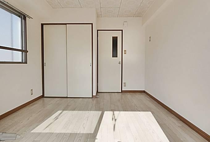 メゾン・ド・星ヶ丘セーヌ 0502号室 (名古屋市名東区 / 賃貸マンション)