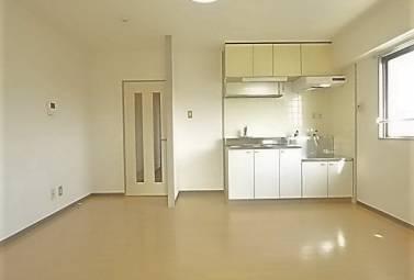 ミラ川名 401号室 (名古屋市昭和区 / 賃貸マンション)