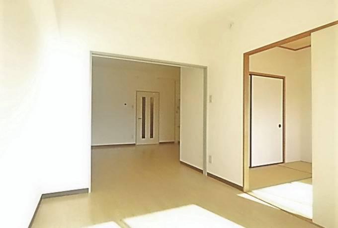 ミラ川名 302号室 (名古屋市昭和区 / 賃貸マンション)
