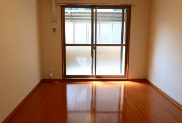 シティライフ本山東 406号室 (名古屋市千種区 / 賃貸マンション)