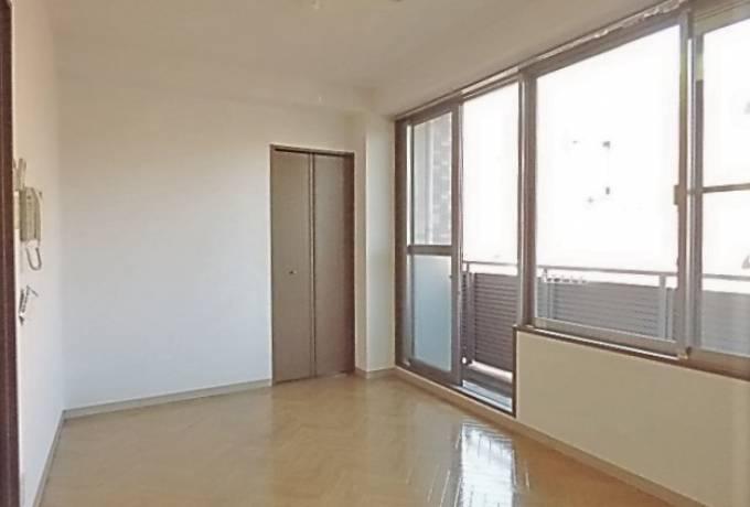 サンドリヨンゴキソ 301号室 (名古屋市昭和区 / 賃貸マンション)