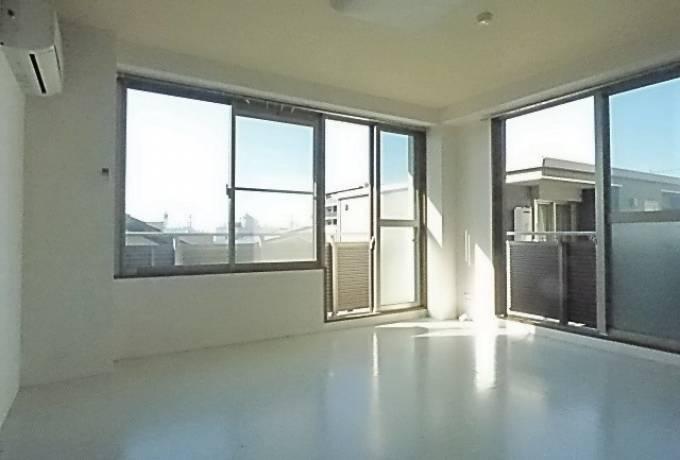 サンドリヨンゴキソ 310号室 (名古屋市昭和区 / 賃貸マンション)