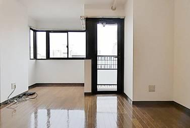 ランドハウスチクサステーション 401号室 (名古屋市東区 / 賃貸マンション)
