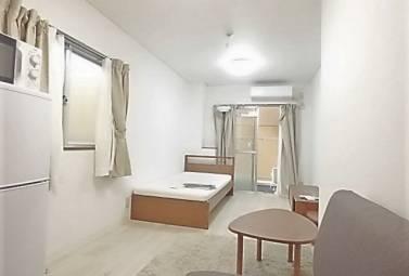 サンセリテ 302号室 (名古屋市中区 / 賃貸マンション)