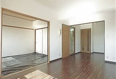 サーン・レイ 502号室 (名古屋市千種区 / 賃貸マンション)