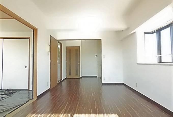 サーン・レイ 601号室 (名古屋市千種区 / 賃貸マンション)