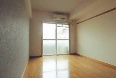 グランデュール若清 107号室 (名古屋市中区 / 賃貸マンション)