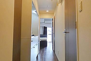 アマーレ葵 0203号室 (名古屋市中区 / 賃貸マンション)