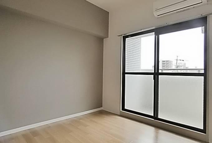 VIVIAN尾頭橋 4F号室 (名古屋市中川区 / 賃貸マンション)