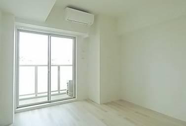 エスリード名古屋東別院 206号室 (名古屋市中区 / 賃貸マンション)