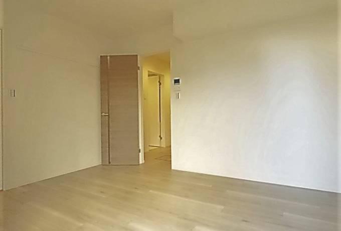 ヒルサイド見附町 106号室 (名古屋市千種区 / 賃貸マンション)