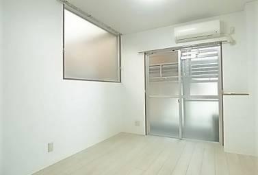 サンセリテ 203号室 (名古屋市中区 / 賃貸マンション)