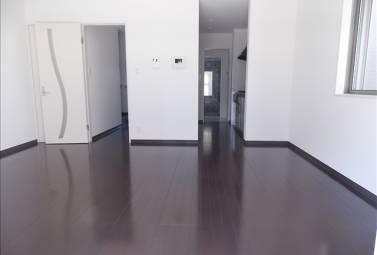 エトワール社口 E号室 (名古屋市名東区 / 賃貸アパート)