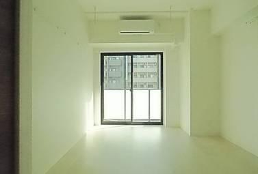 グラフティ 502号室 (名古屋市千種区 / 賃貸マンション)