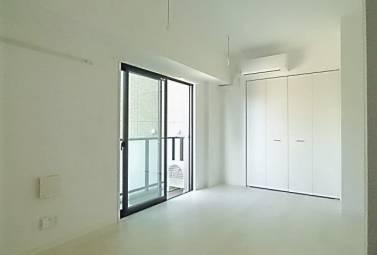 グラフティ 303号室 (名古屋市千種区 / 賃貸マンション)
